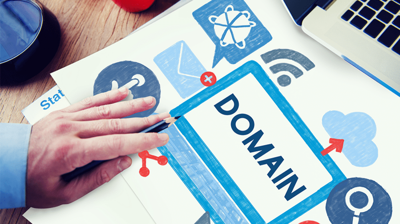 4-Best-Ways-to-Get-a-Free-Domain-Name-And-Website