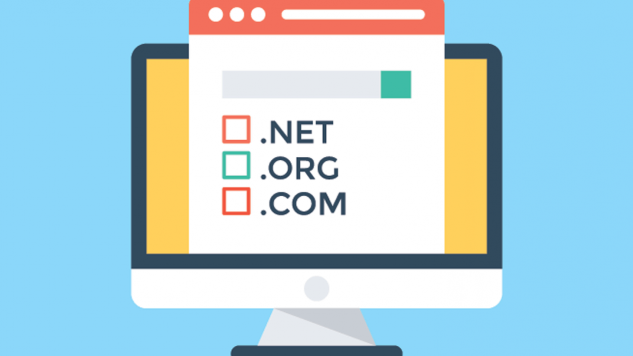 How-to-choose-Domain